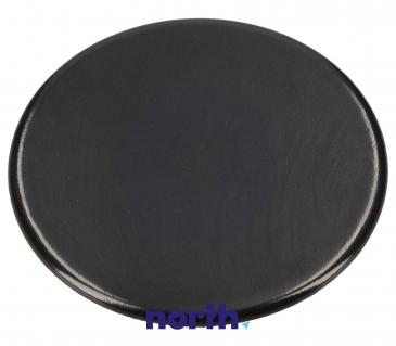 Nakrywka | Pokrywa palnika małego do kuchenki Indesit C00032429