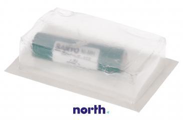 Akumulator NiMh do strzyżarki | trymera Philips 482213810551