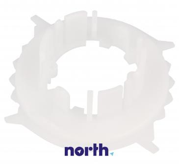 Pierścień | Osłona pokrętła do robota kuchennego Siemens 00153511