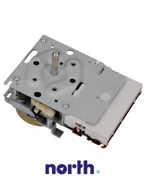 Programator do pralki Bosch 00054626