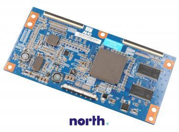Moduł T-Con T370HW02V40237T04C02 do telewizora