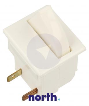 Włącznik | Wyłącznik światła do lodówki Indesit C00032387