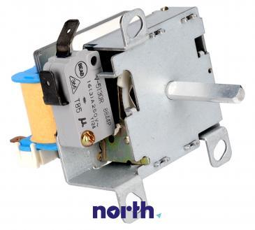 00057413 Moduł kontrolny BOSCH/SIEMENS