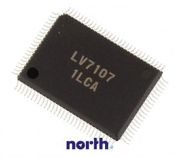 LV7107 Układ scalony IC