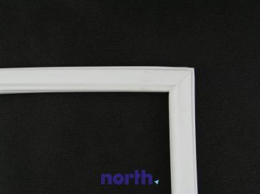Uszczelka drzwi zamrażarki do lodówki Electrolux 2144820004