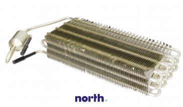 Parownik zamrażarki do lodówki CNRBF-140910