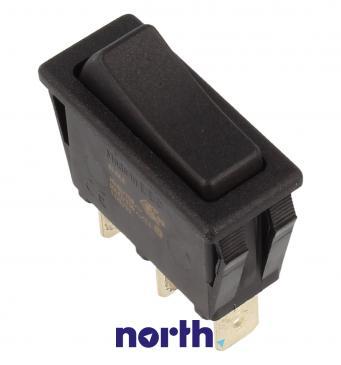Przełącznik do okapu Bosch 00030987