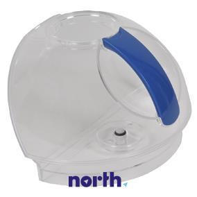 Zbiornik | Pojemnik na wodę do ekspresu do kawy MS621584