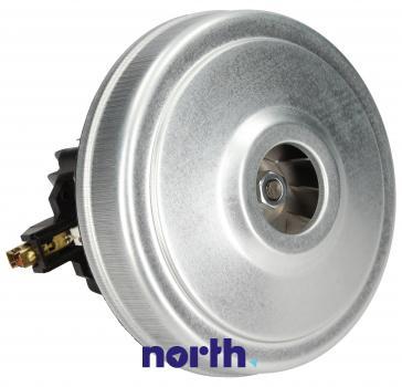 Motor | Silnik do odkurzacza ZELMER 00793324