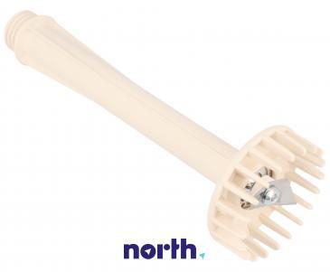 Rozdrabniacz do miksera ręcznego 00794107