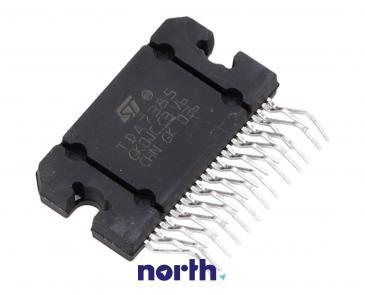 TDA7385 TDA7385 Układ scalony IC