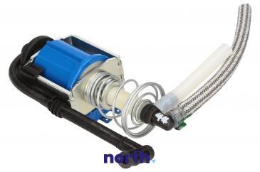 Pompa wody B47 do żelazka CS00112634