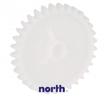 Koło zębate do robota kuchennego ZELMER 00757387