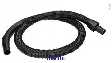 Rura | Wąż ssący Compacteo do odkurzacza 1.43m RSRT9683