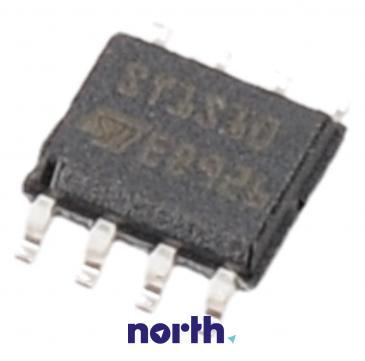 ST1S10PHR POWERSO8 T&R Układ scalony IC