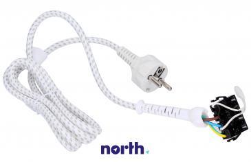 Przewód | Kabel zasilający do żelazka CS00098573