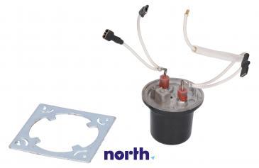 Grzałka z termostatem do parowaru SS991365