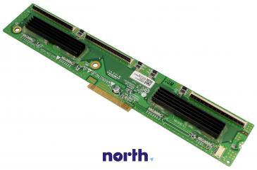EBR50039101 Moduł Y-buffer dolny (y-drive bottom) LG