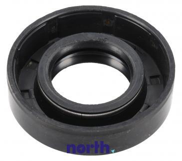 Uszczelniacz | Simmering 22X42X1112 do pralki Bosch