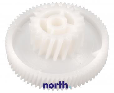 Zębatka | Koło zębate do maszynki do mielenia ZELMER 00793635