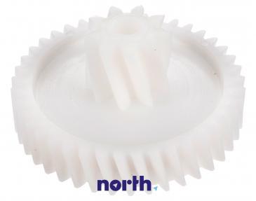 Zębatka | Koło zębate do maszynki do mielenia ZELMER 00793636