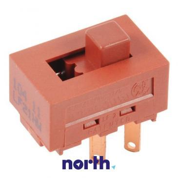 Wyłącznik | Włącznik światła do okapu 50029011009