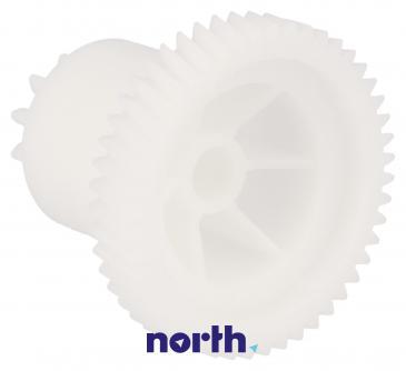 Kółko | Koło zębate do krajalnicy ZELMER 00793641