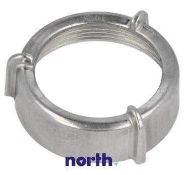 Nakrętka pierścieniowa do maszynki do mielenia 00050365