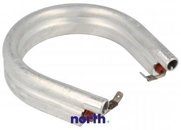 Płyta grzewcza z grzałką przepływową do ekspresu do kawy ZELMER 00755943