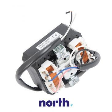 Motor | Silnik wentylatora do okapu 50029243008