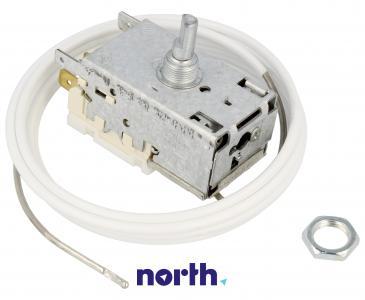 Termostat K59L1041 do lodówki Electrolux 50114883007