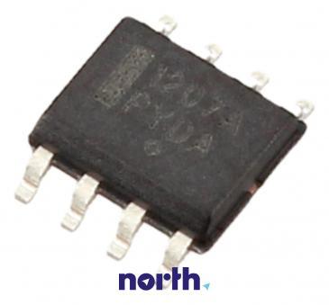 NCP1207AD Układ scalony IC