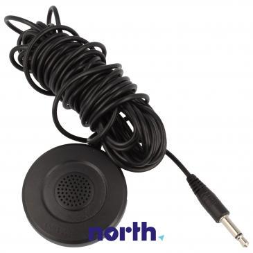 Mikrofon kalibracyjny ASC do kina domowego Samsung