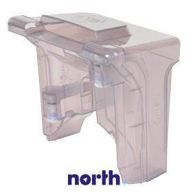 Pojemnik | Zbiornik wody do żelazka Rowenta CS00115284