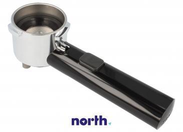 Kolba | Uchwyt filtra do ekspresu do kawy Krups MS622248