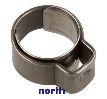 Oetiker | Pierścień zaciskowy wężyka do ekspresu do kawy Rowenta MS0599146