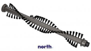 Wałek | Szczotka obrotowa ssawki do odkurzacza ZELMER 00759312