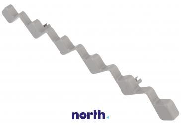 Wkładka | Uchwyt na kieliszki do kosza górnego do zmywarki Siemens 00282973