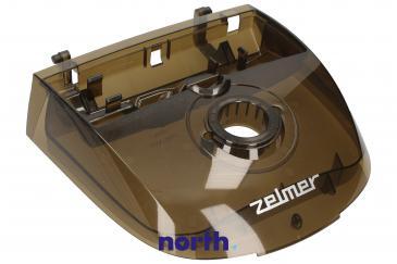 Pokrywa przednia do odkurzacza ZELMER 00795216