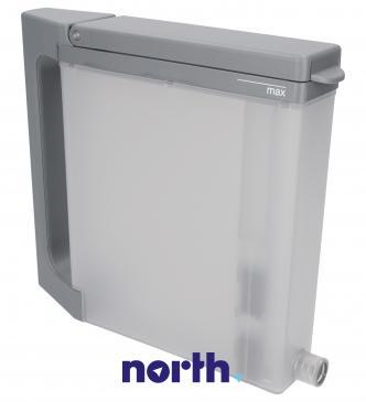 Pojemnik | Zbiornik na wodę do piekarnika parowego 00791032