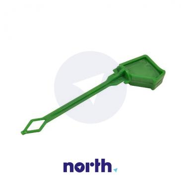 Przetykacz | Przyrząd do czyszczenia odpływu lodówki Indesit C00171161