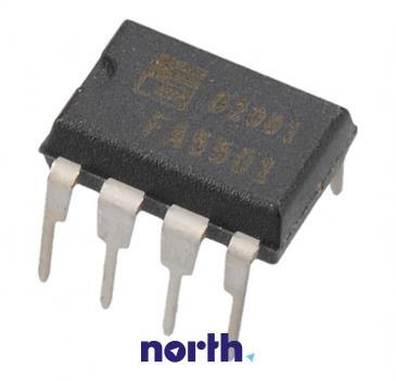 FA5501AP Układ scalony IC