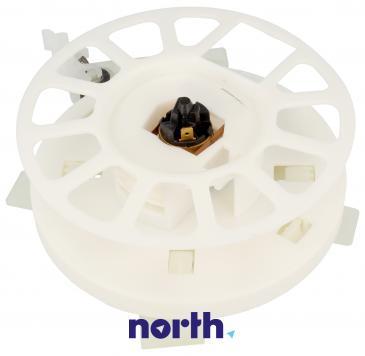 Zwijacz kabla do odkurzacza ZELMER 00794209