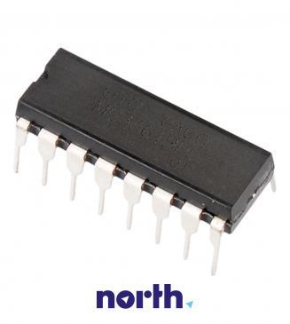 MC3361N Układ scalony IC
