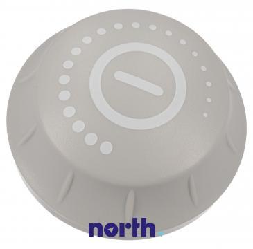 Przycisk włącznika do odkurzacza ZELMER 00756334