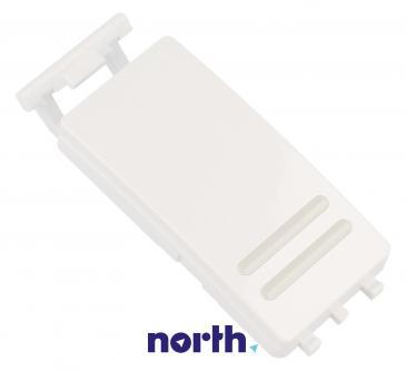 Klawisz | Przycisk do zmywarki Siemens 00165246