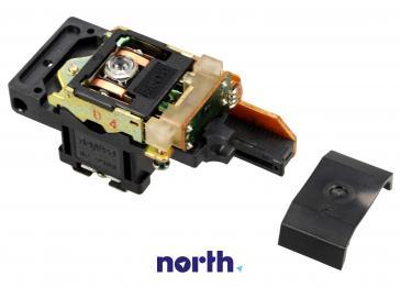 SFP100-13 Laser | Głowica laserowa