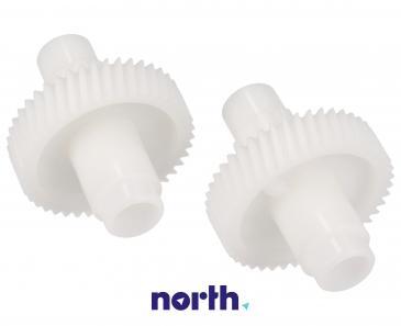 Sprzęgło zębaty nasadki miksującej do miksera ręcznego Tefal SS192353