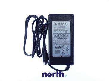 Zasilacz NTLCD15V75W4PN do LCD