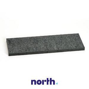 Filtr węglowy BOSCH/SIEMENS 00460486